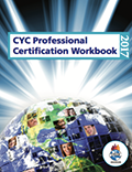 Certification Preparation Workbook