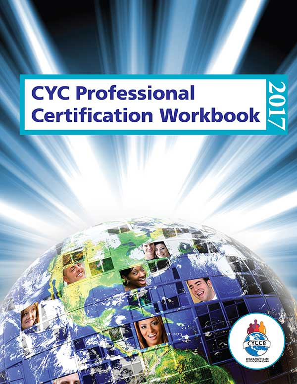 CYC Workbook Cover 600px